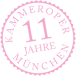 160719_11JahreKOM_Logo